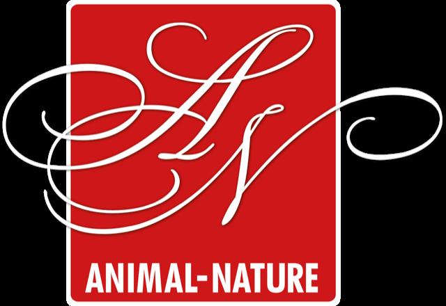 Animal-Nature