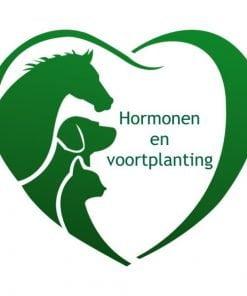 Hormonen en voortplanting